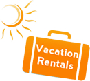 vacation-rentals-logo
