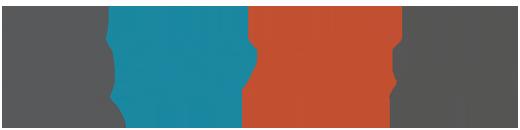 WPML-sponsor