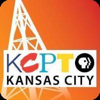 KCPT_Kansas_City