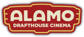 Alamo Drafthouse - Wordcamp Kansas City 2014 In-Kind Sponsor