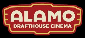 Alamo Drafthouse - Wordcamp Kansas City 2014 In-Kind Sponsor