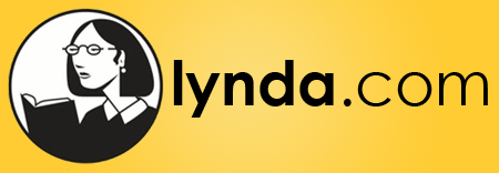Lynda.com - WordCamp Kansas City 2014 In-Kind Sponsor