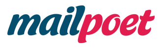 MailPoet - WordCamp Kansas City In-Kind Sponsor