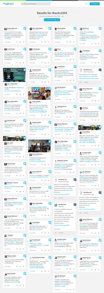 screencapture-tagboard-com-wckc2014