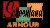 Screenland Armour - WordCamp Kansas City 2014 In-Kind Sponsor