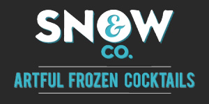 Snow and Company - WordCamp Kansas City 2014 In-Kind Sponsor