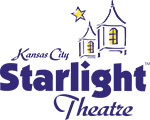 Starlight Theatre - Kansas City WordCamp 2014 In-Kind Sponsor