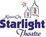 Starlight Theatre - Kansas City WordCamp 2014 In-Kind Sponsor