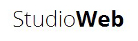 StudioWeb - 2014 WordCamp Kansas City In-Kind Sponsor