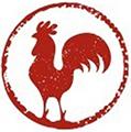 The Farmhouse - WordCamp Kansas City 2014 In-Kind Sponsor