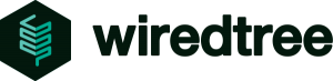 WiredTree logo