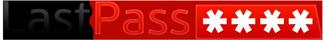 LastPass- 2014 WordCamp Kansas City In-Kind Sponsor