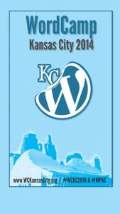 WordCampKC_Wallpaper1136x640