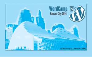 WordCampKC_Wallpaper1280x800