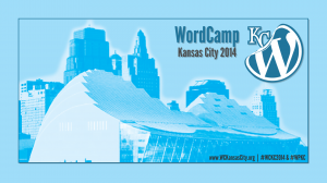 WordCampKC_Wallpaper1920x1080