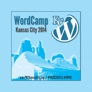 WordCampKC_Wallpaper2048x2048