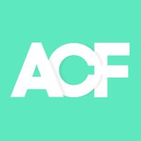 acf-icon-200
