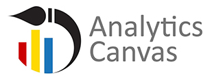Powerful Software For Google Analytics
