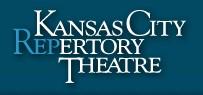 The Kansas City Repertory Theatre - 2014 WordCamp Kansas City IN-Kind Sponsor