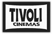 Tivoli Cinemas - 2014 WordCamp Kansas City In-Kind Sponsor