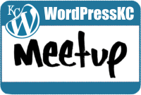 WPKC on Meetup