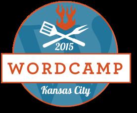 WCKC2015Logo
