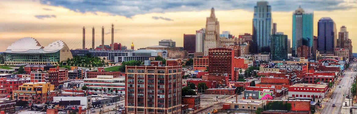 kansas_city_skyline_lauren_hartnett