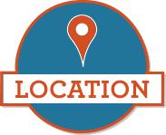 location15