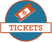 tickets15
