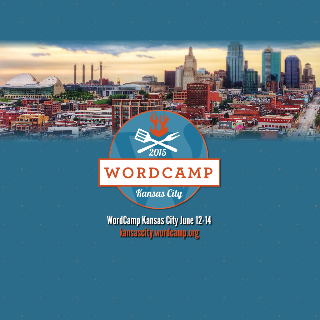 WordCampKC2015_Wallpaper1024x1024