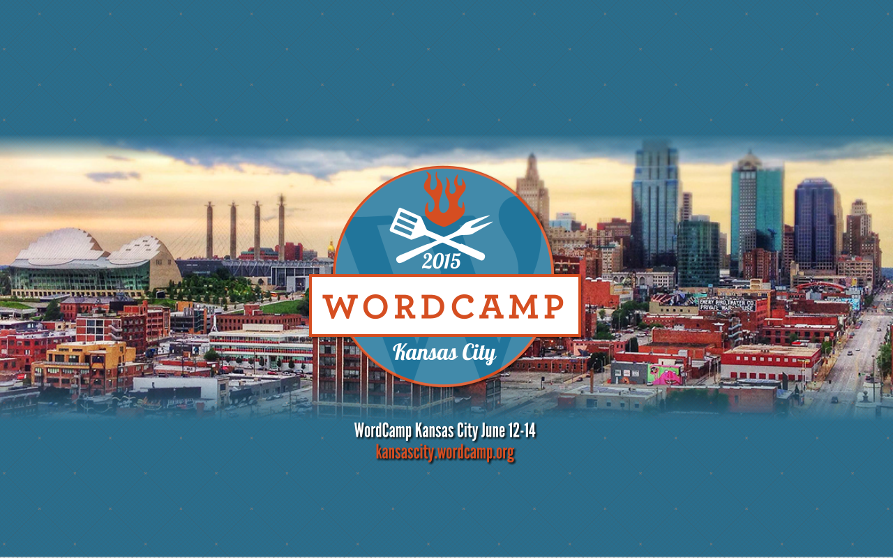 WordCampKC2015_Wallpaper1280x800