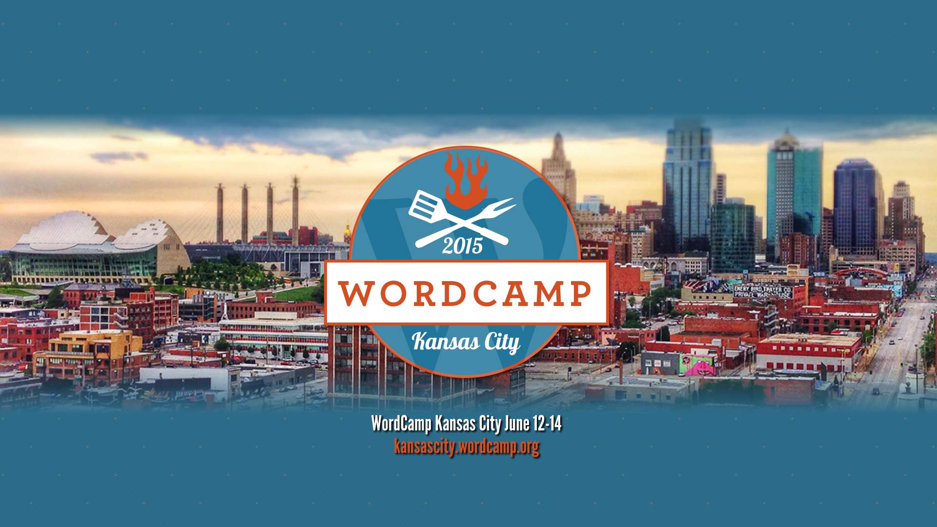 WordCampKC2015_Wallpaper1920x1080