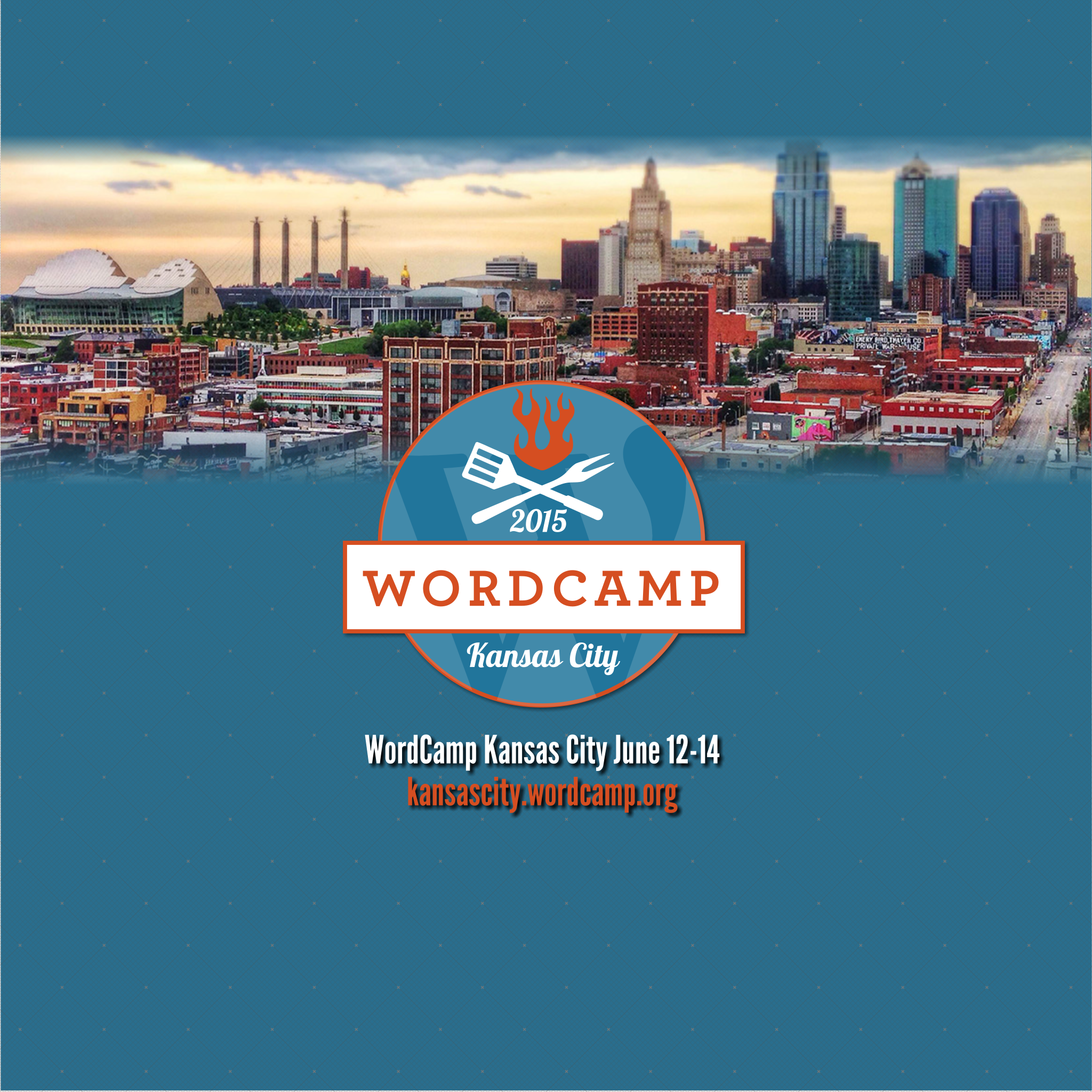 WordCampKC2015_Wallpaper2048x2048