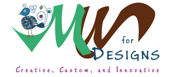 MW for Designs