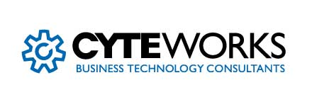 CyteWorks | WordCamp Kansas City 2015 Small Business Sponsor