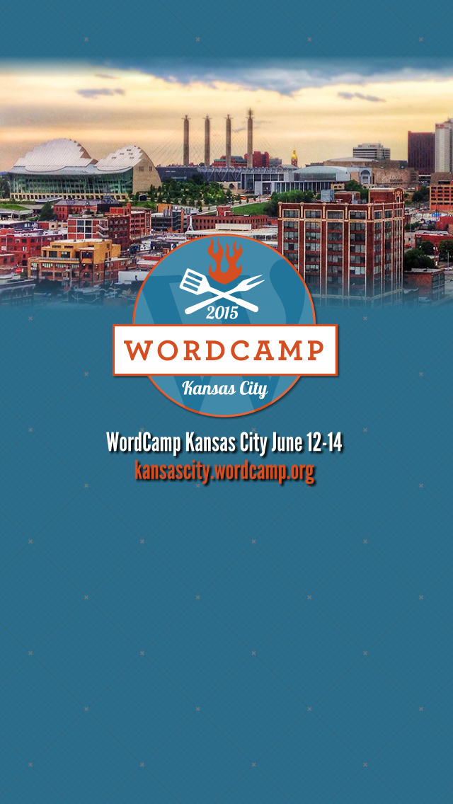 WordCampKC2015_Wallpaper1136x640