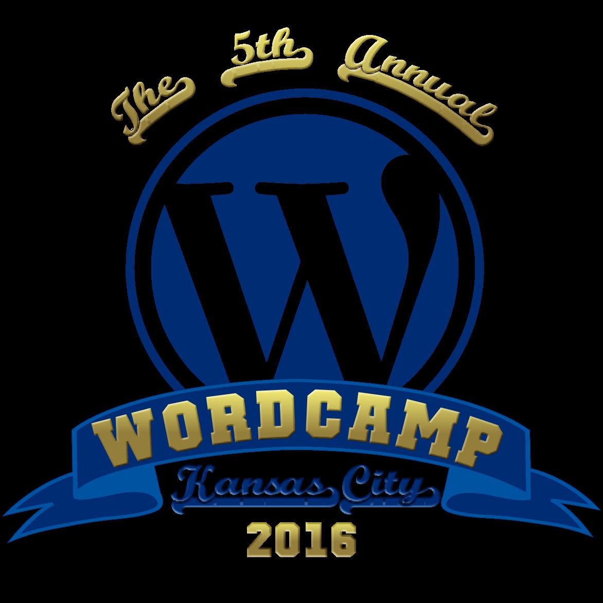 WCKC2016_Logo_300dpi