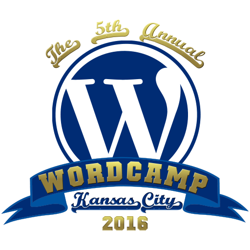 WCKC_Icon