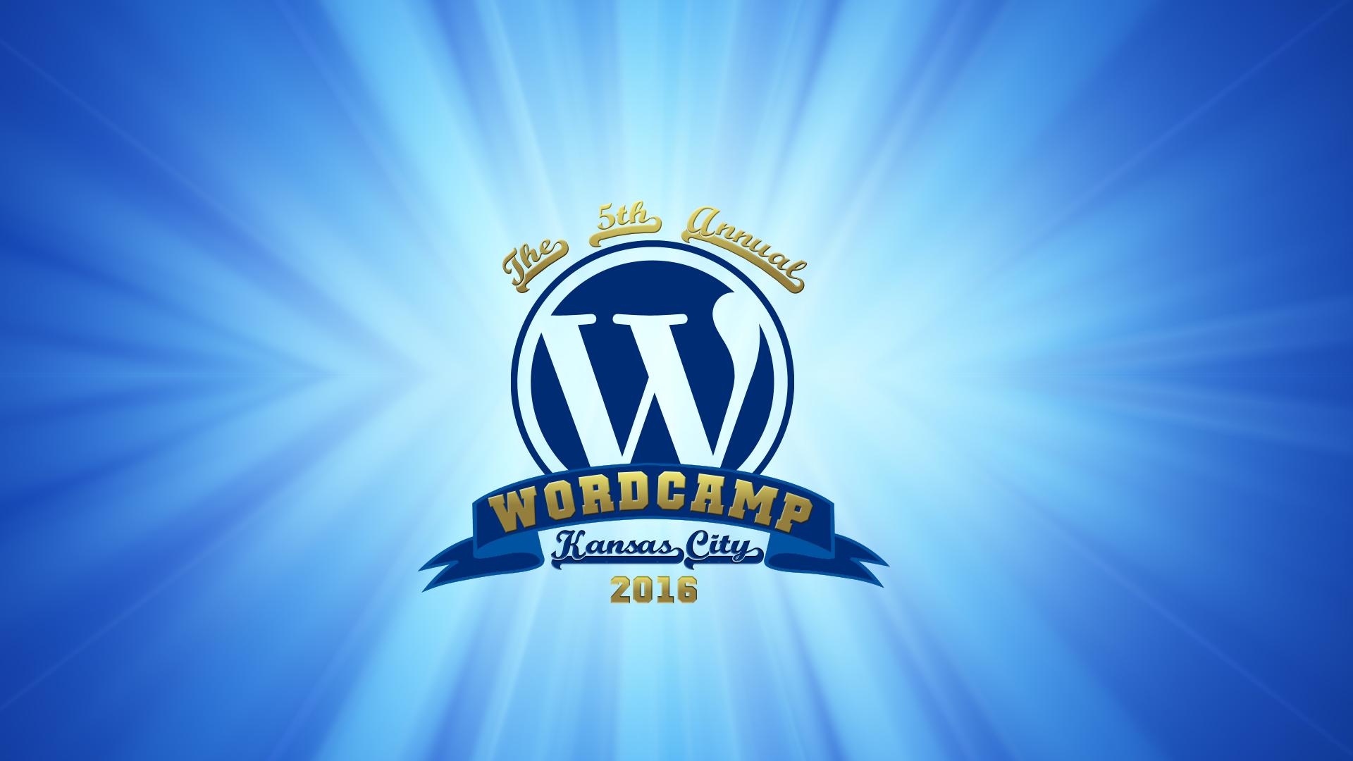 WordCampKC2016_Bgwithlogo