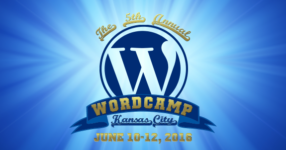 WordCampKC2016_FBShareImage
