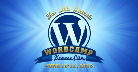 WordCampKC2016_FBShareImage