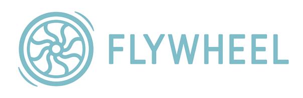Flywheel - WordCamp KC 2016 Sponsor
