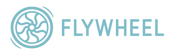 Flywheel - WordCamp KC 2016 Sponsor