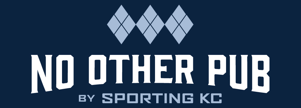No Other Pub by Sporting KC