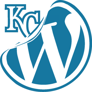 WordPress Kansas City - learn more about this meetup group at http://www.meetup.com/wordpresskc/