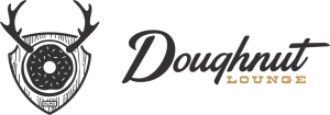 Doughnut Lounge - WordCamp Kansas City 2017 Sponsor