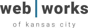 WebWorks of KC - WordCamp Kansas City Sponsor