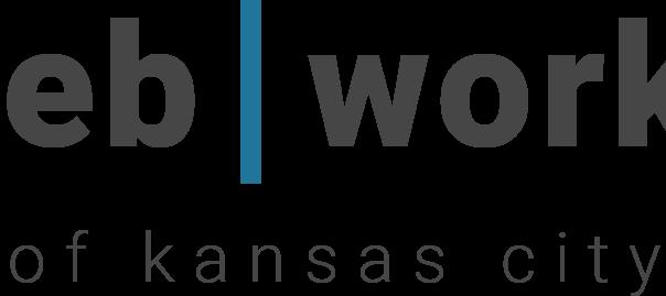 WebWorks of KC - WordCamp Kansas City Sponsor